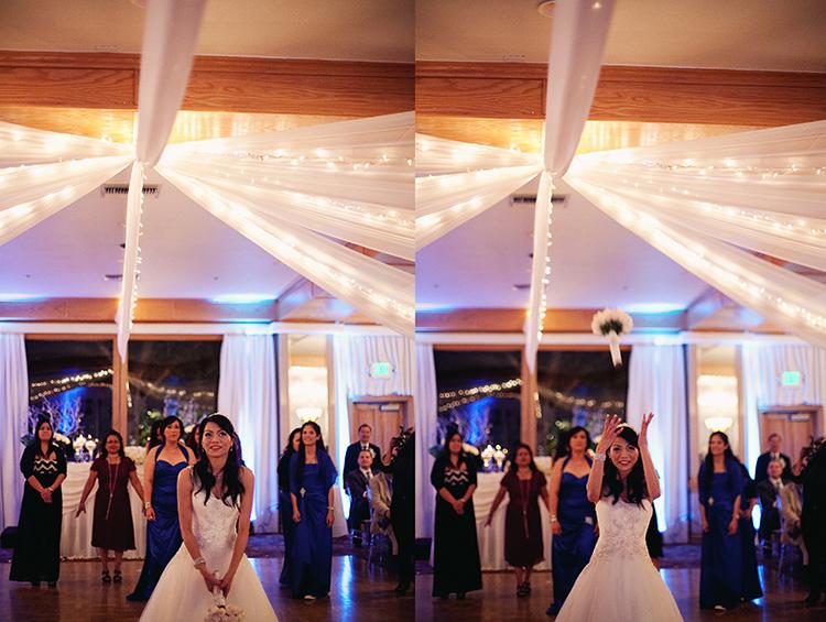 cel_jun_wedding_089.jpg