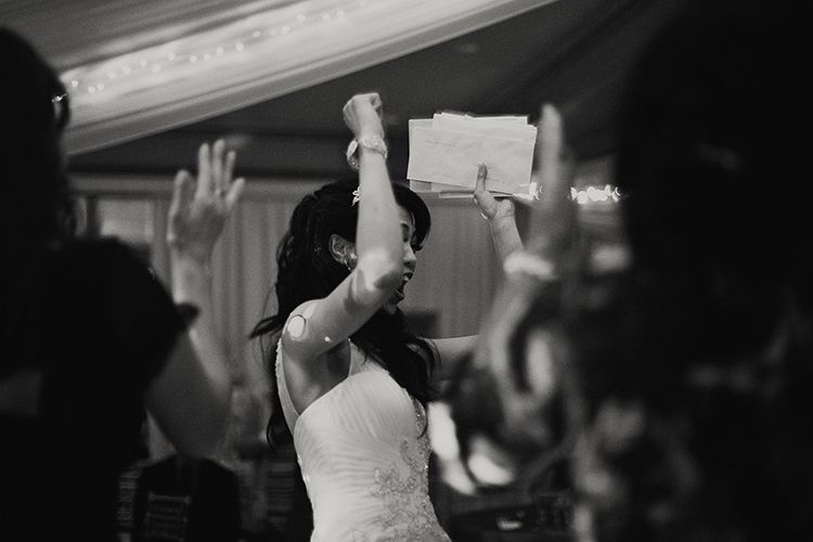 cel_jun_wedding_092.jpg