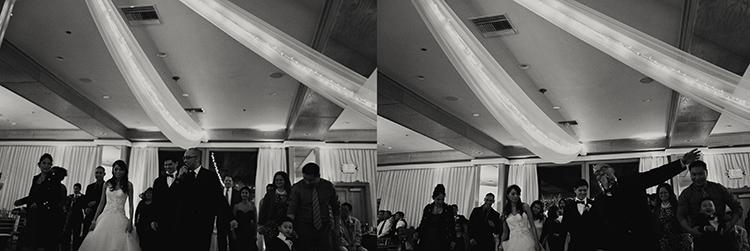 cel_jun_wedding_091.jpg