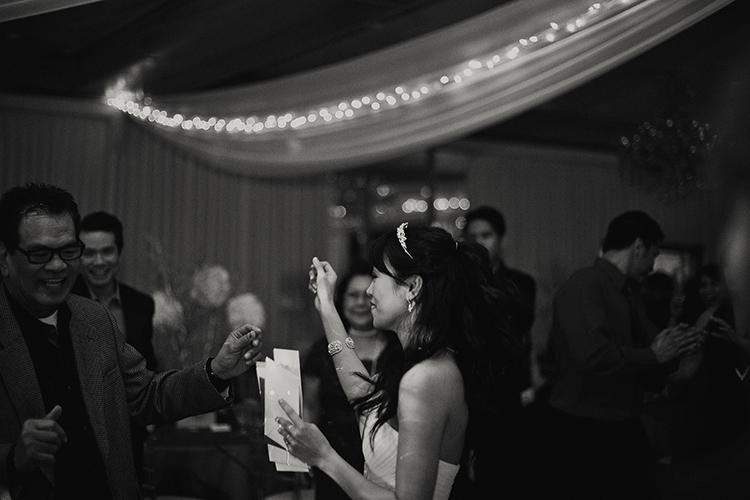 cel_jun_wedding_093.jpg