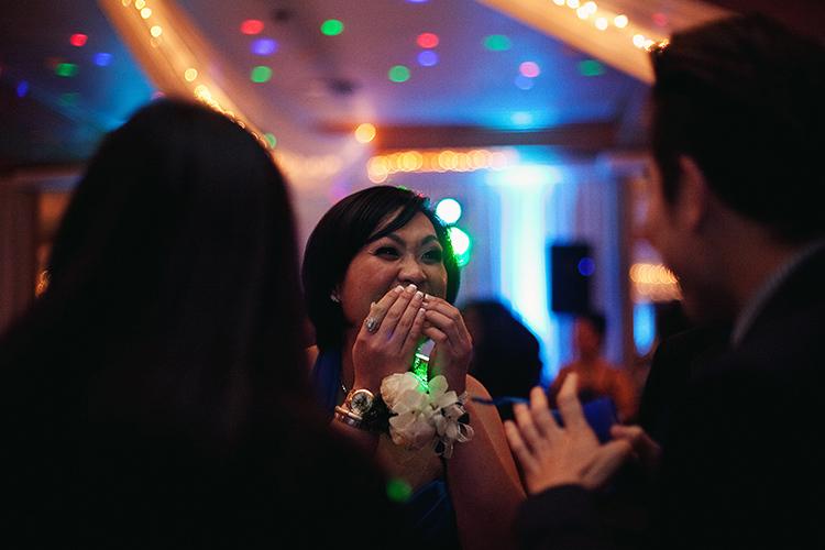 cel_jun_wedding_094.jpg
