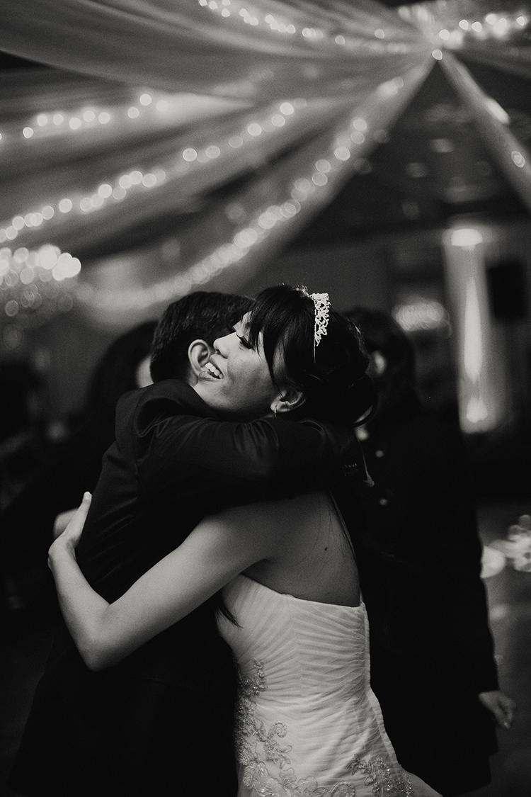 cel_jun_wedding_096.jpg