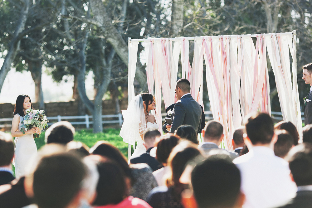 gracie_cesar_wedding_-053.jpg