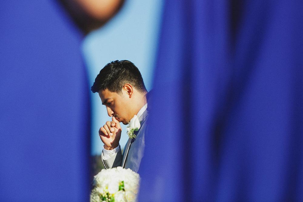 jor_dan_wedding_050.jpg