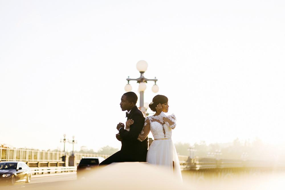 matt_ming_wedding_000.jpg