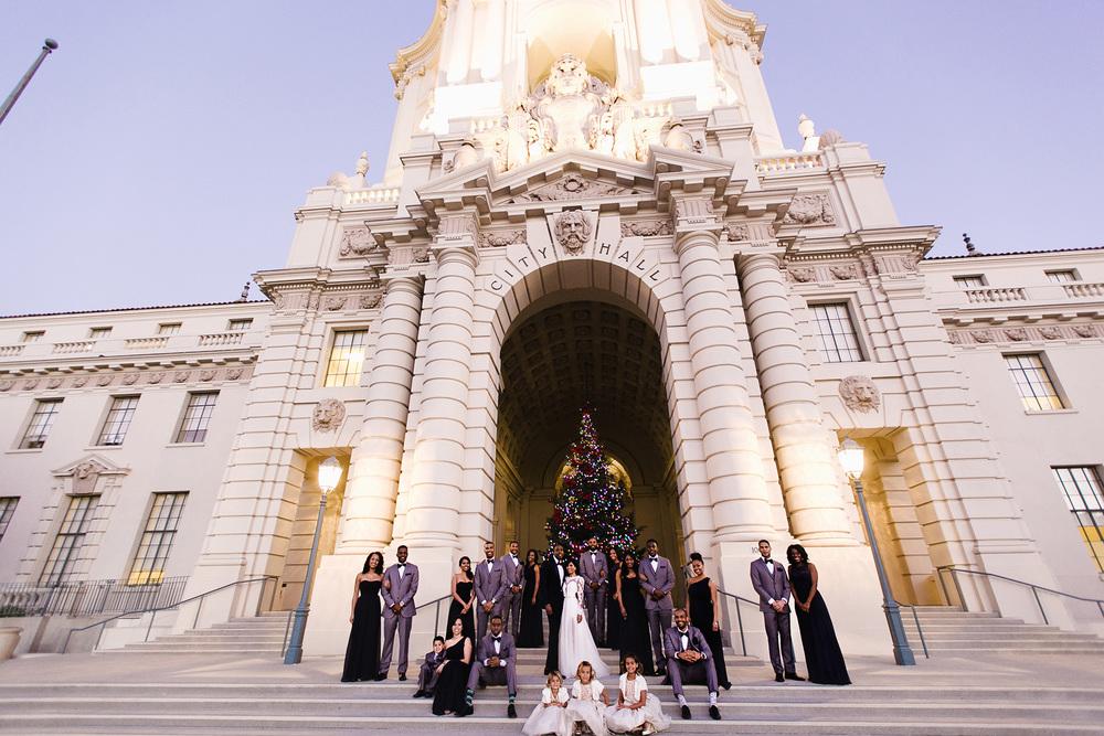 matt_ming_wedding_048.jpg