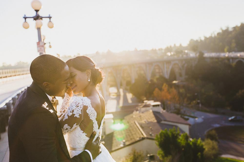matt_ming_wedding_069.jpg