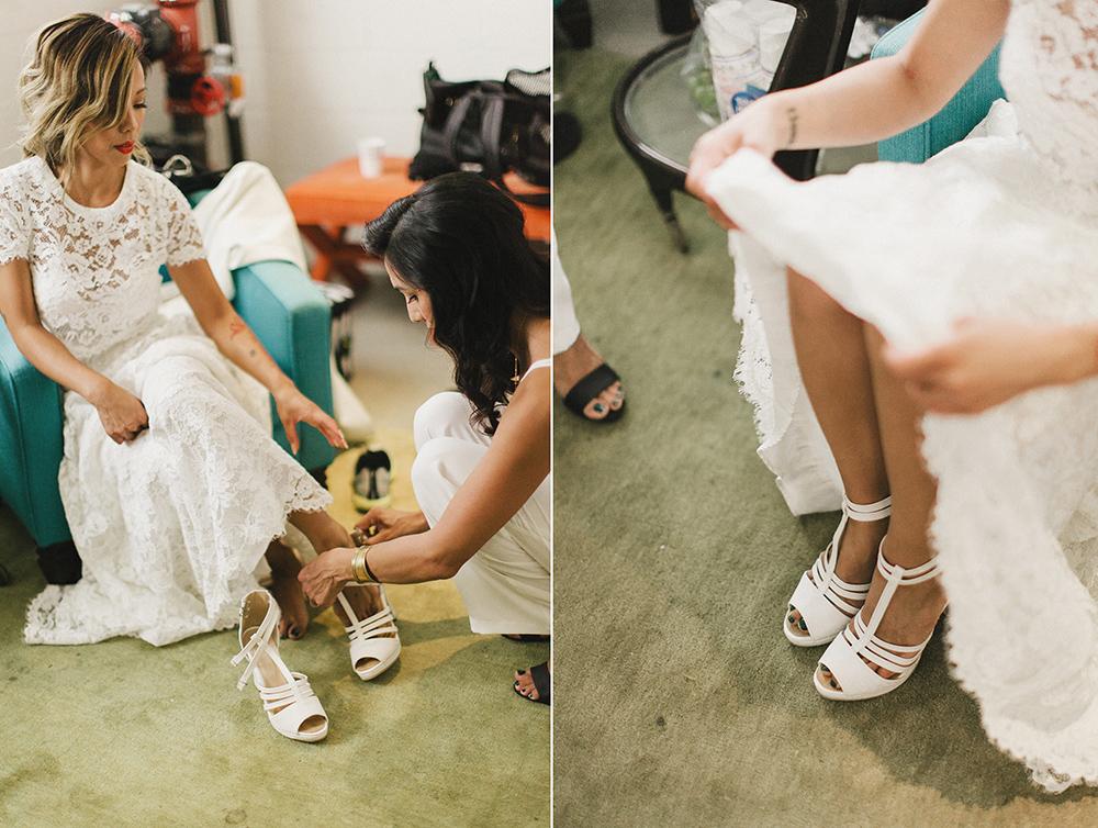 meli_dan_wedding_-043.jpg