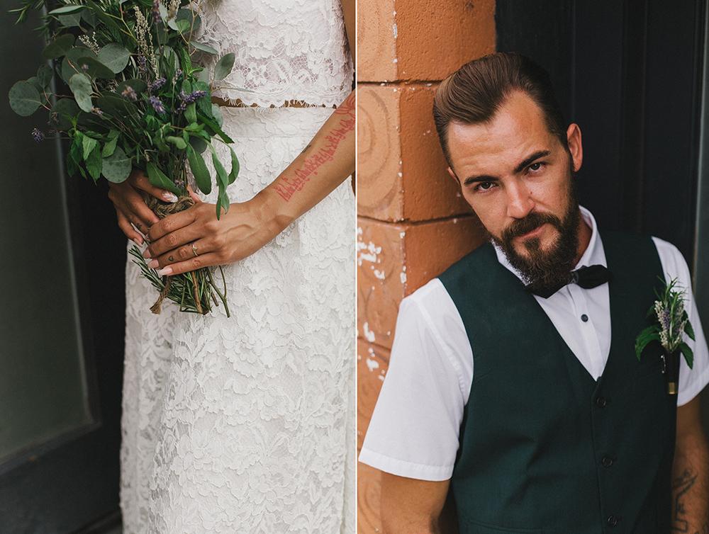 meli_dan_wedding_-056.jpg