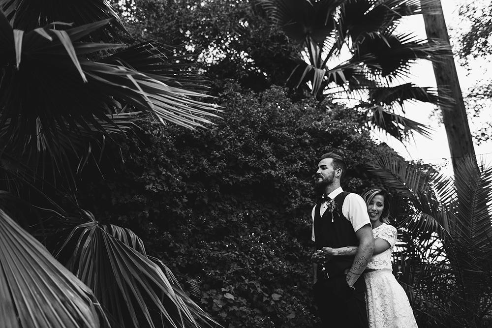 meli_dan_wedding_-059.jpg