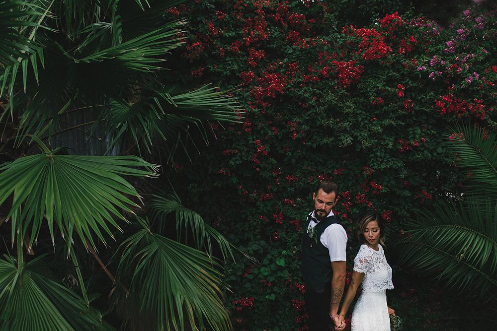 meli_dan_wedding_-061.jpg