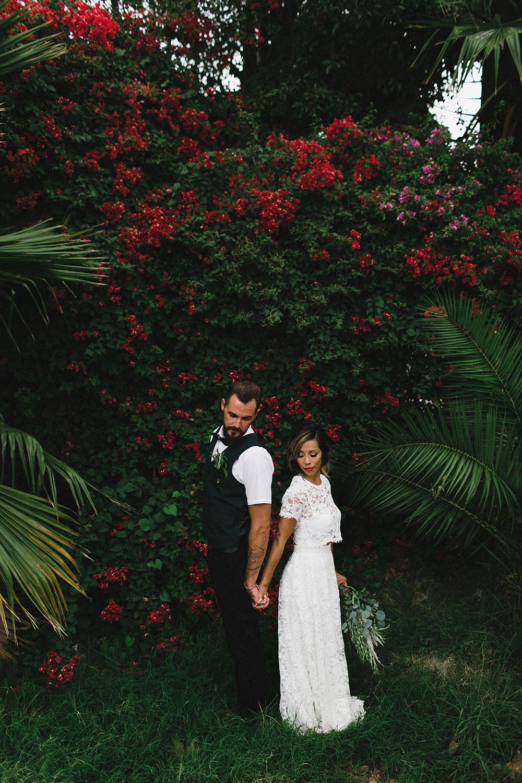 meli_dan_wedding_-062.jpg