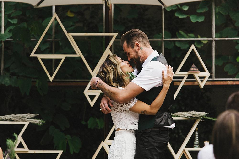 meli_dan_wedding_-091.jpg