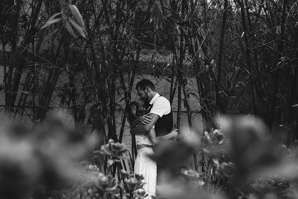 meli_dan_wedding_-0102.jpg