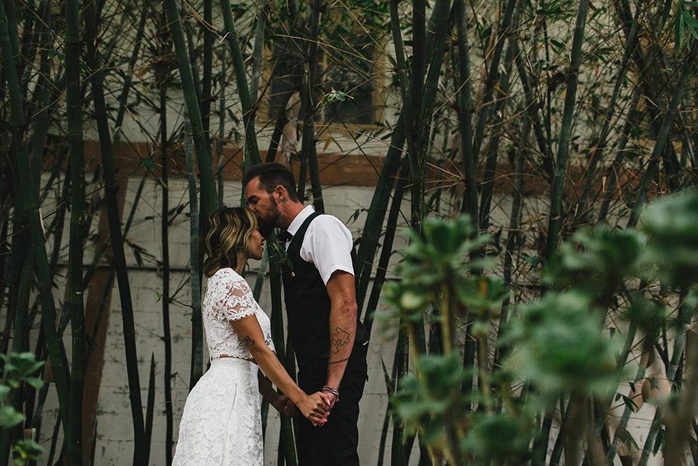 meli_dan_wedding_-0104.jpg