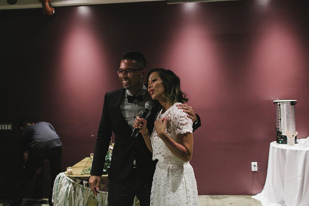 meli_dan_wedding_-0127.jpg