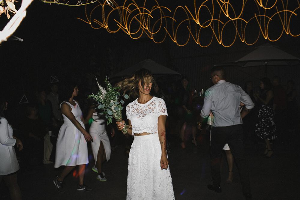 meli_dan_wedding_-0142.jpg