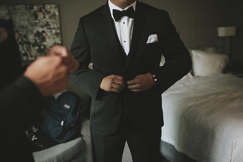 anahi_gustavo_wedding-018.jpg