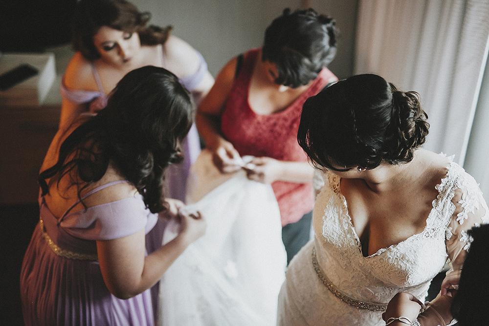 anahi_gustavo_wedding-022.jpg