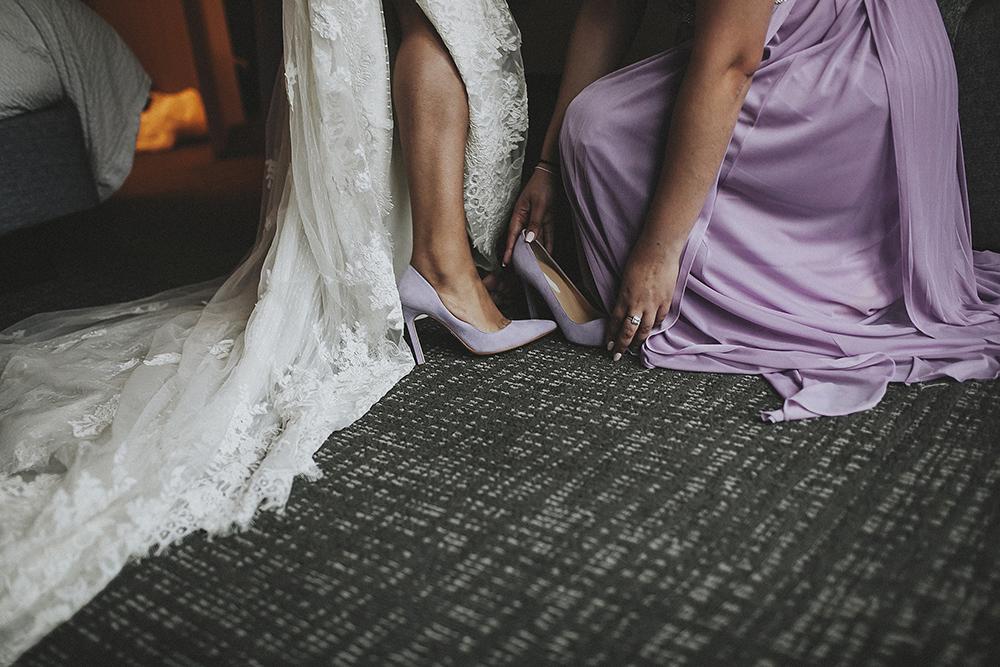 anahi_gustavo_wedding-023.jpg