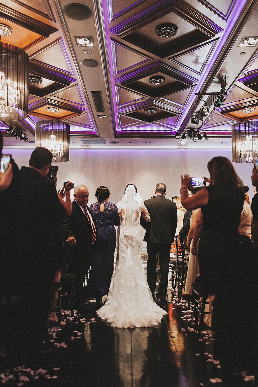 anahi_gustavo_wedding-029.jpg