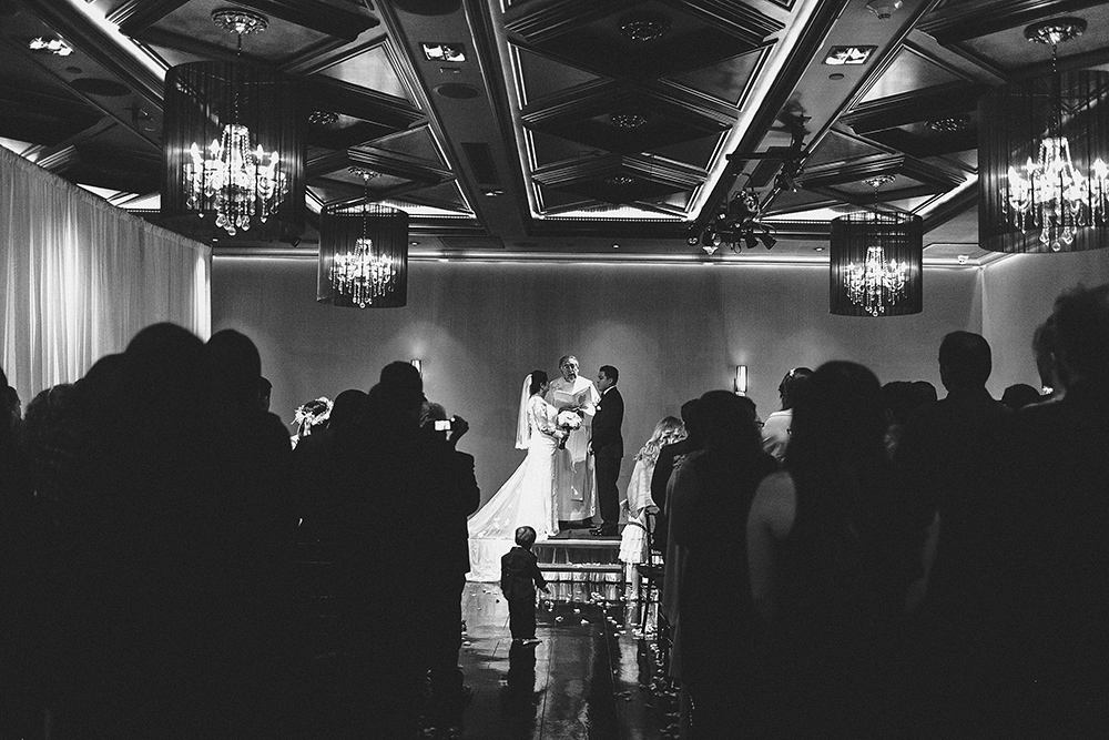 anahi_gustavo_wedding-031.jpg