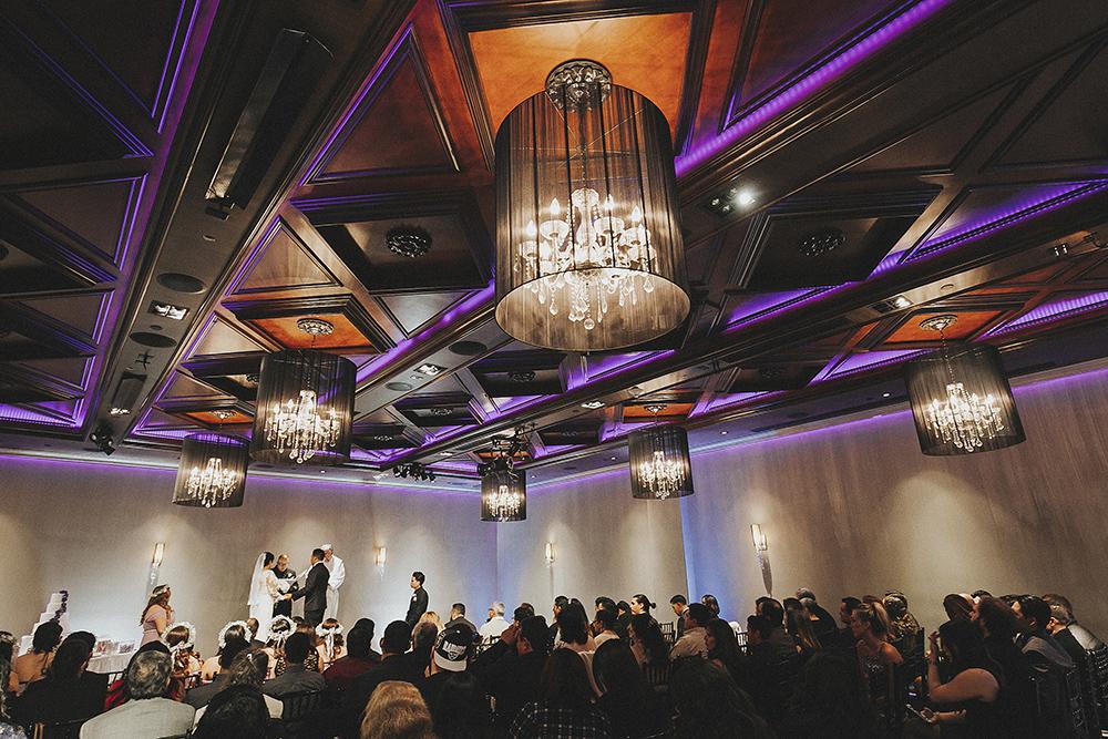 anahi_gustavo_wedding-032.jpg