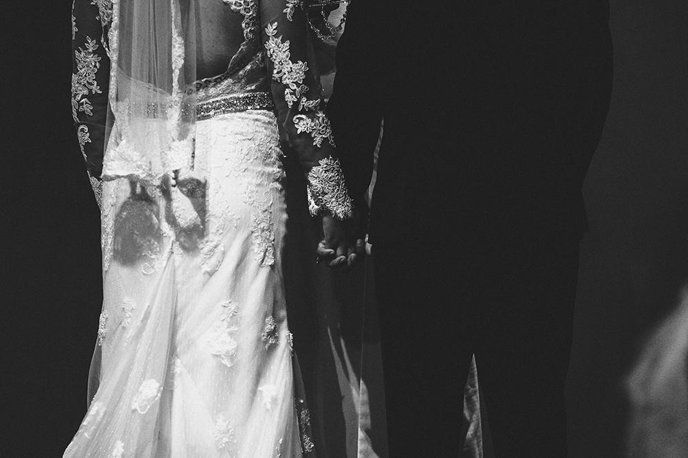 anahi_gustavo_wedding-034.jpg