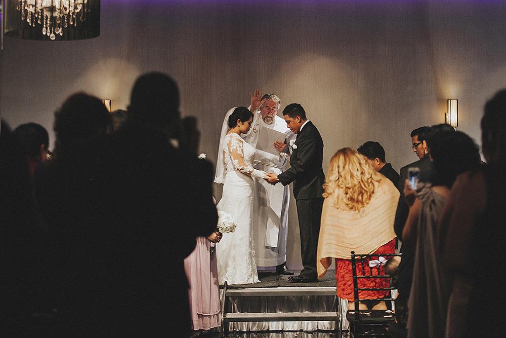 anahi_gustavo_wedding-036.jpg