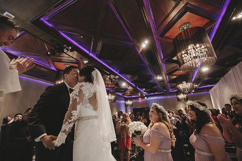anahi_gustavo_wedding-037.jpg