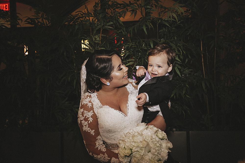 anahi_gustavo_wedding-040.jpg