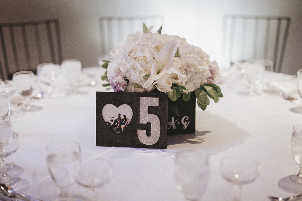 anahi_gustavo_wedding-042.jpg
