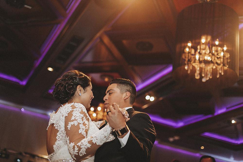 anahi_gustavo_wedding-048.jpg