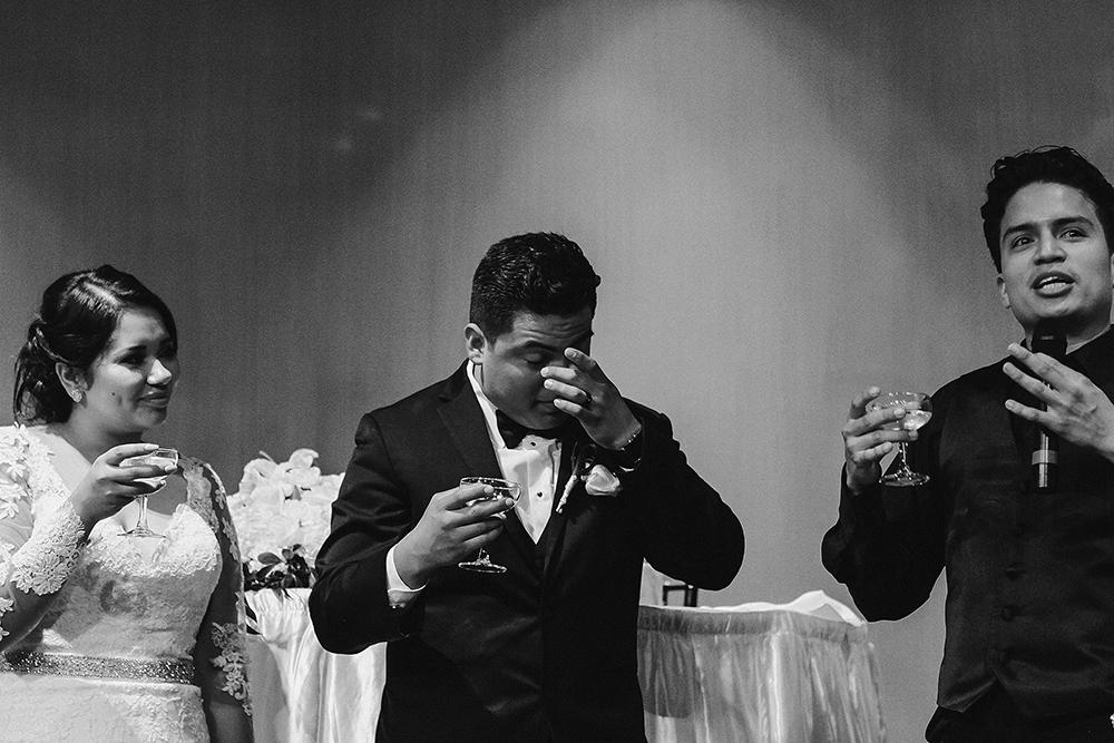 anahi_gustavo_wedding-053.jpg