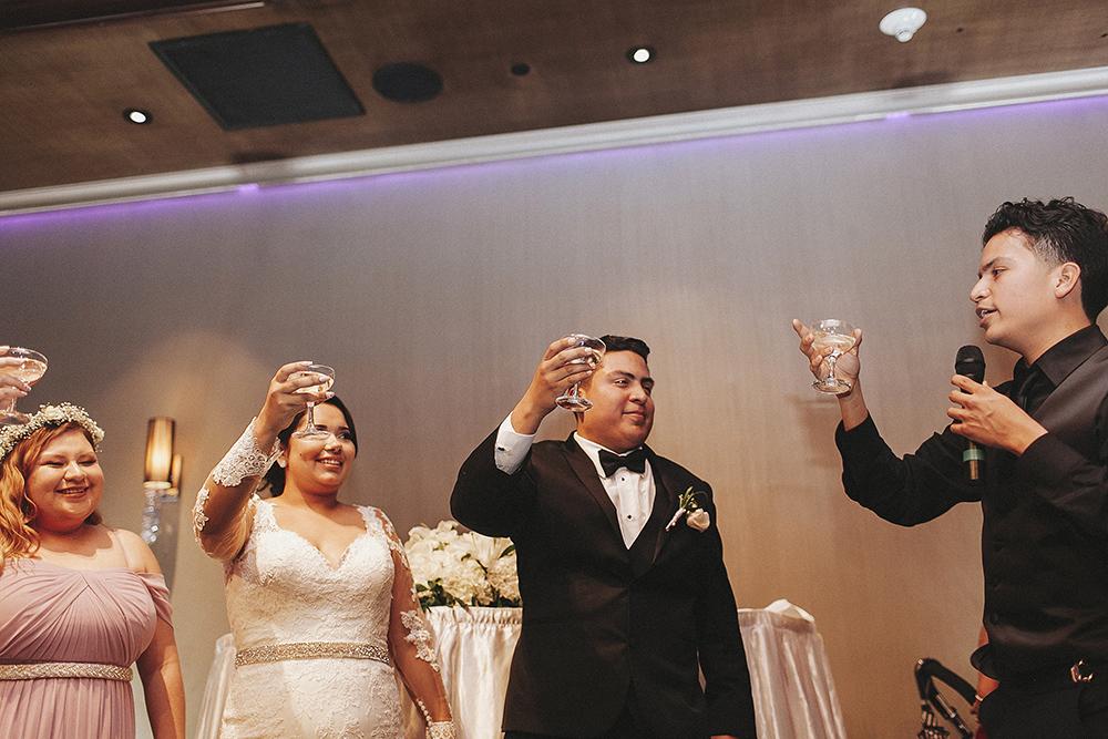 anahi_gustavo_wedding-054.jpg