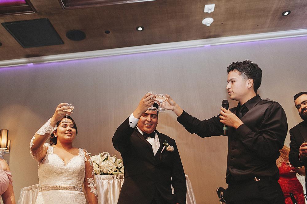 anahi_gustavo_wedding-055.jpg