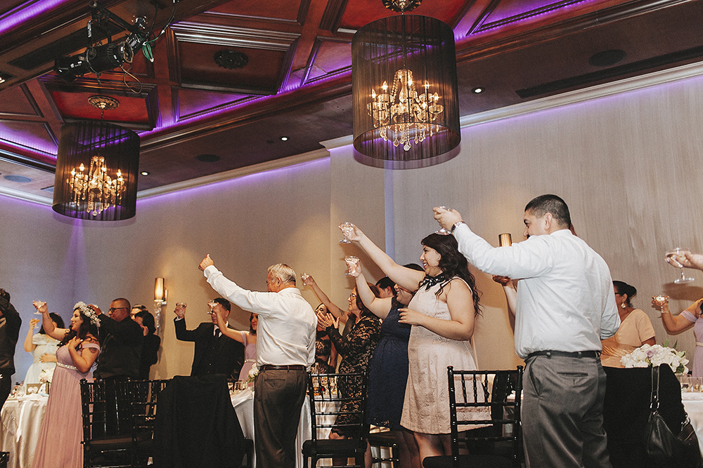 anahi_gustavo_wedding-056.jpg