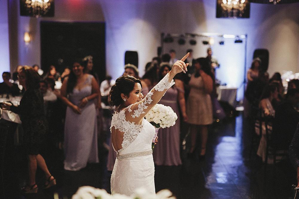 anahi_gustavo_wedding-059.jpg
