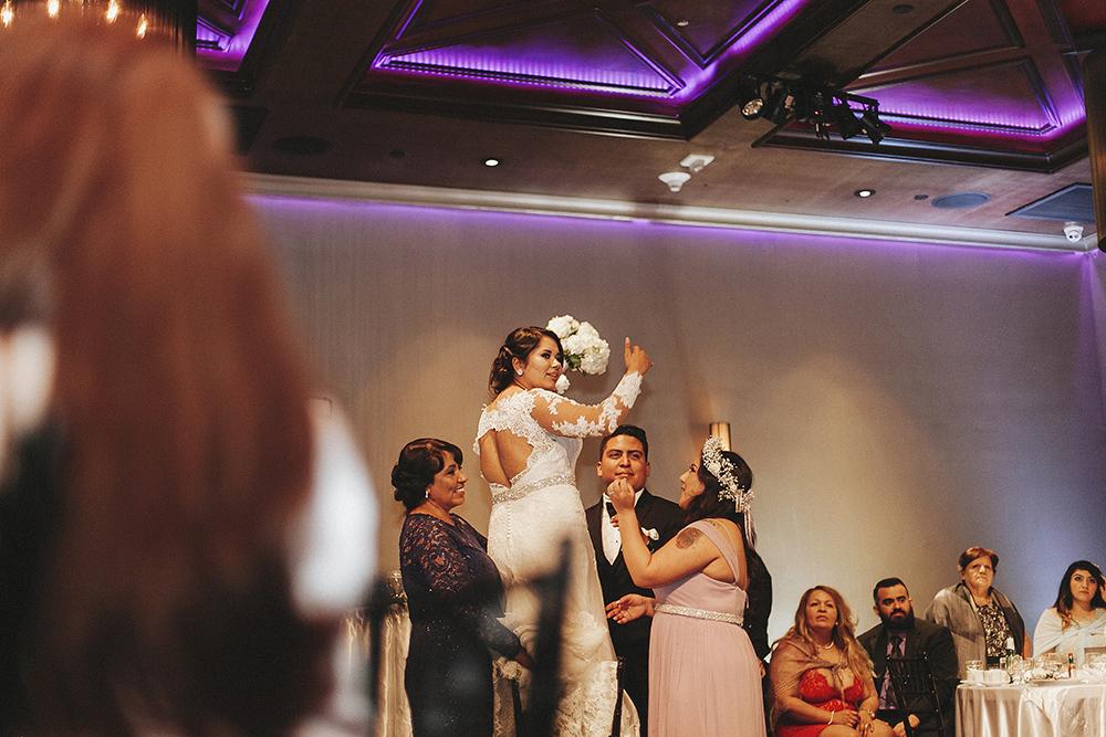 anahi_gustavo_wedding-060.jpg