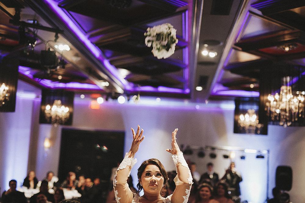 anahi_gustavo_wedding-061.jpg