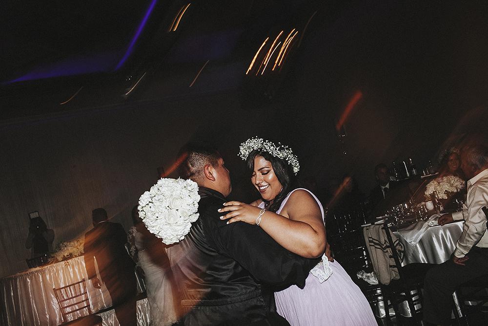 anahi_gustavo_wedding-065.jpg