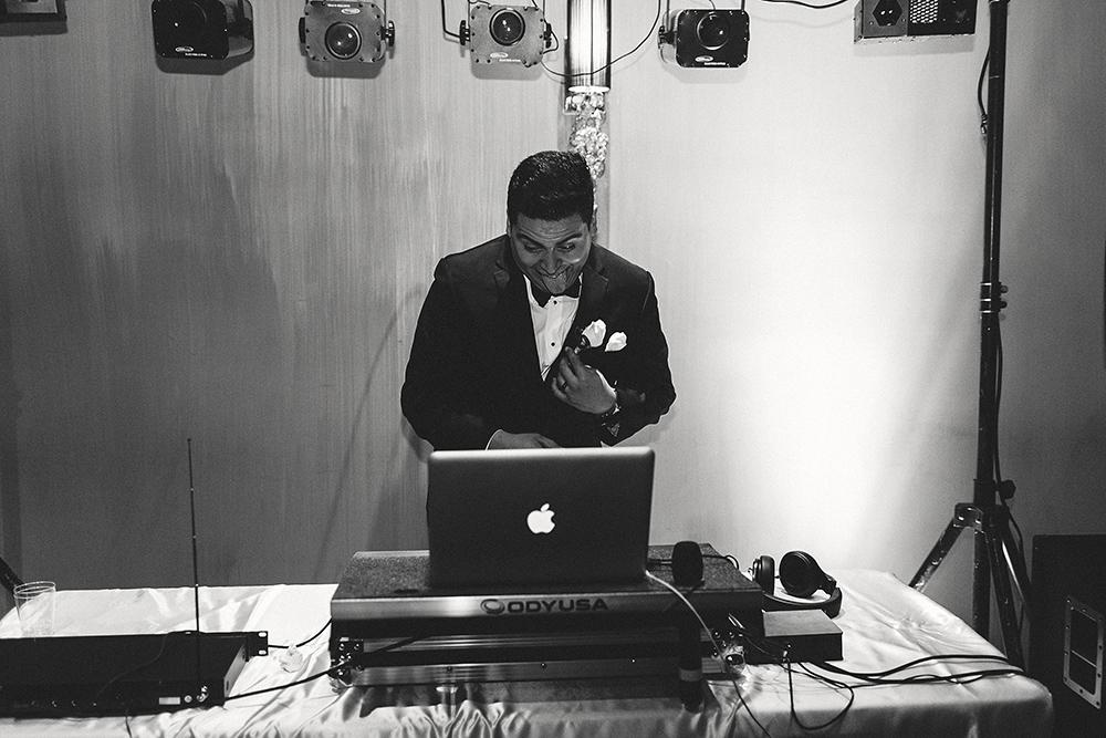 anahi_gustavo_wedding-071.jpg