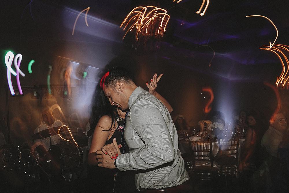 anahi_gustavo_wedding-074.jpg