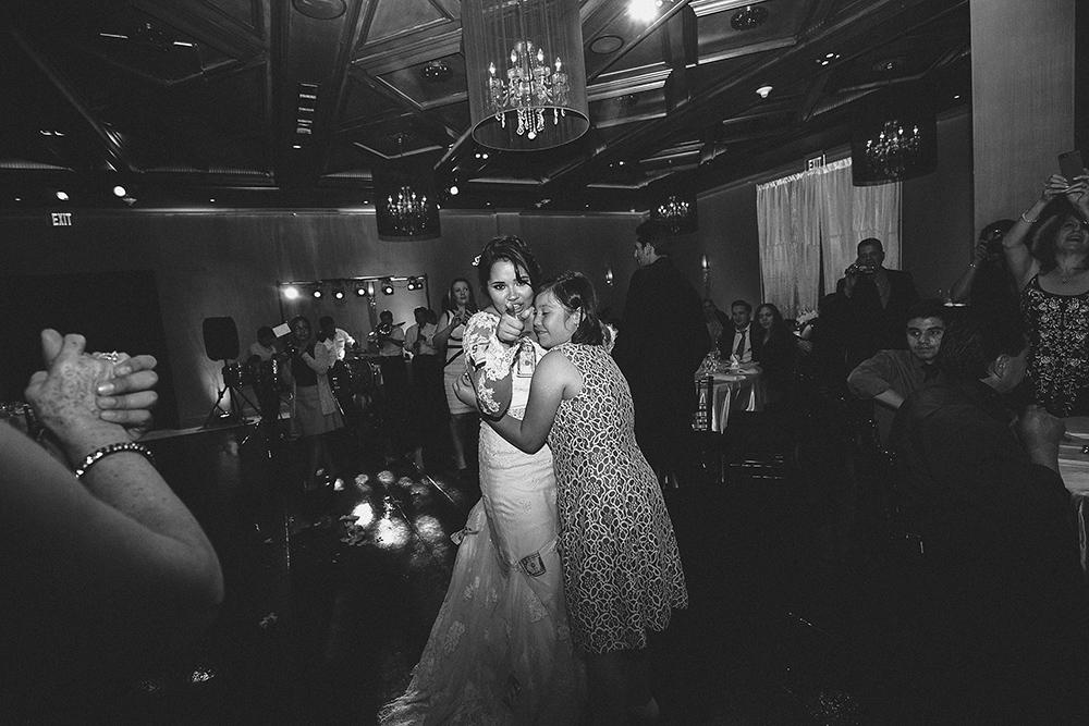 anahi_gustavo_wedding-085.jpg