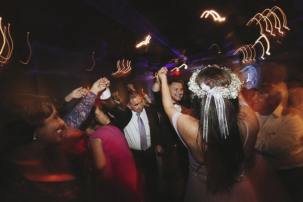 anahi_gustavo_wedding-088.jpg