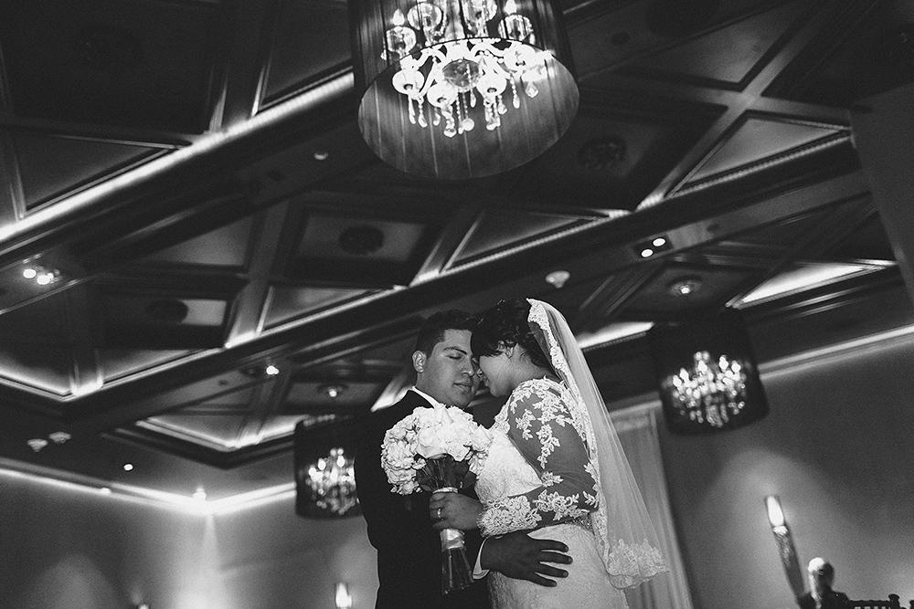 anahi_gustavo_wedding-092.jpg