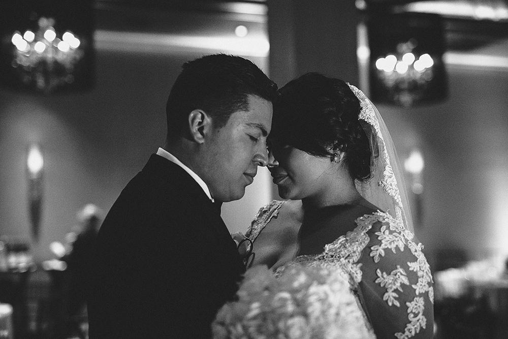 anahi_gustavo_wedding-093.jpg