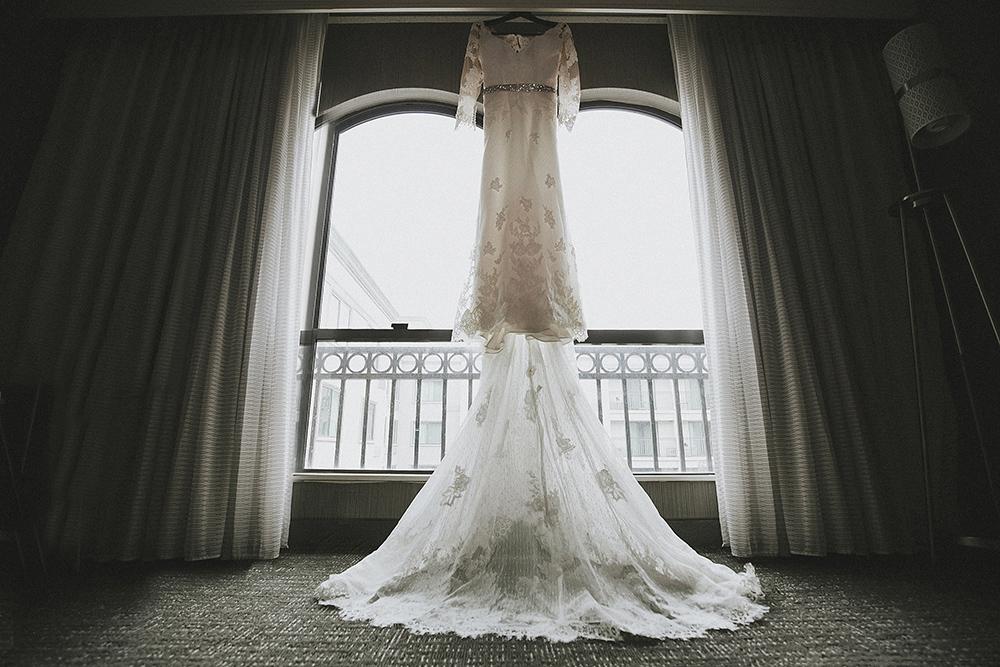 anahi_gustavo_wedding-002.jpg