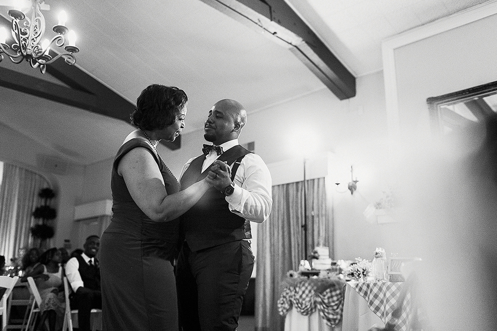 sheree_justin_wedding_-098.jpg