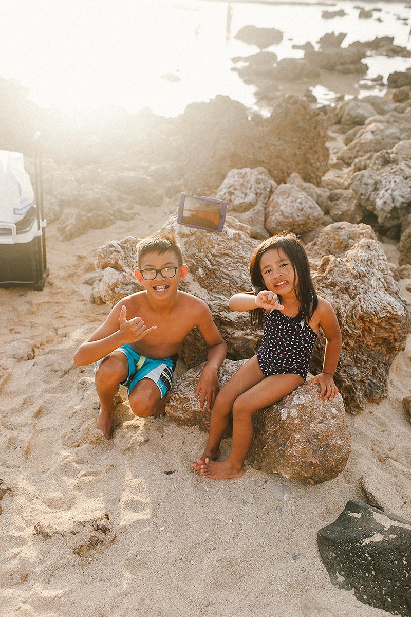 hawaii_-17.jpg